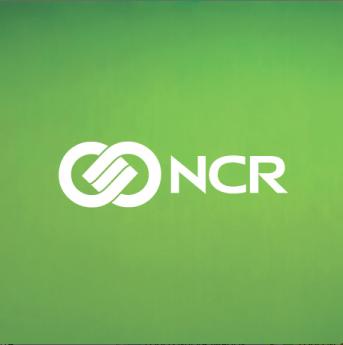 NCR es reconocida por tres firmas de analistas independientes por su