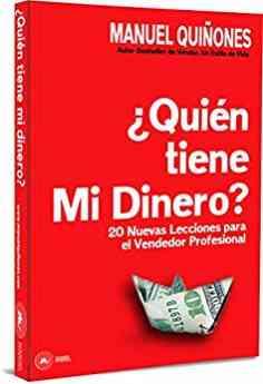 Noticias Gran consumo y distribución | Manuel Quiñones