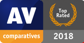 Noticias Software | AVG es reconocido como 'el producto mejor