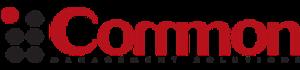 Noticias Software | Logo Common