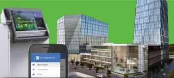 Noticias Viaje | NCR adquiere a BEC para expandir su negocio hotelero