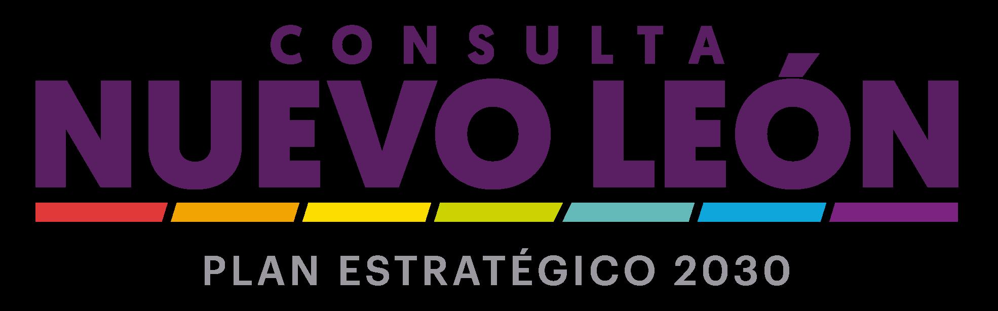 Fotografia Logo Consulta Nuevo León