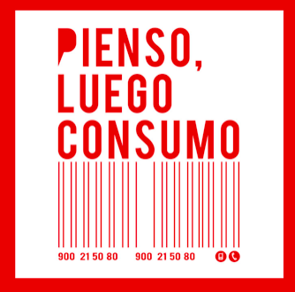 Fotografia Consumo Inteligente