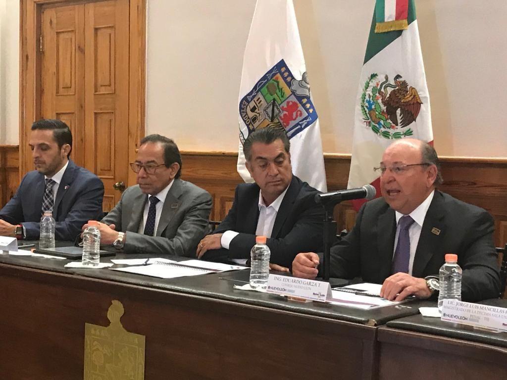 Fotografia Eduardo Garza T Fernández