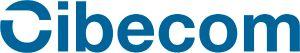 Noticias Marketing   CIBECOM