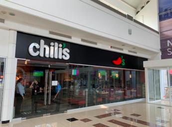 Chilis Cumbres