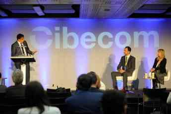 Clausura CIBECOM'2019