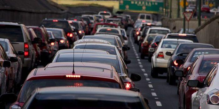 Fotografia qualitas aseguro 2% de autos, durante el primer trimestre