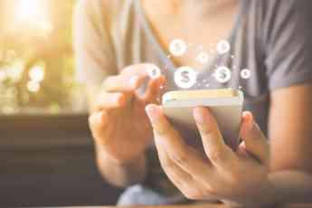 Noticias Internet |NCR Digital Banking transforma la experiencia