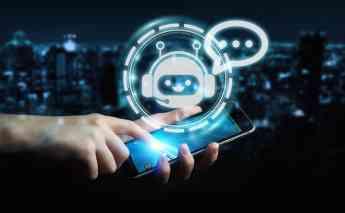 Noticias Tecnología | Danfoss anuncia `The Danfoss Drives´,
