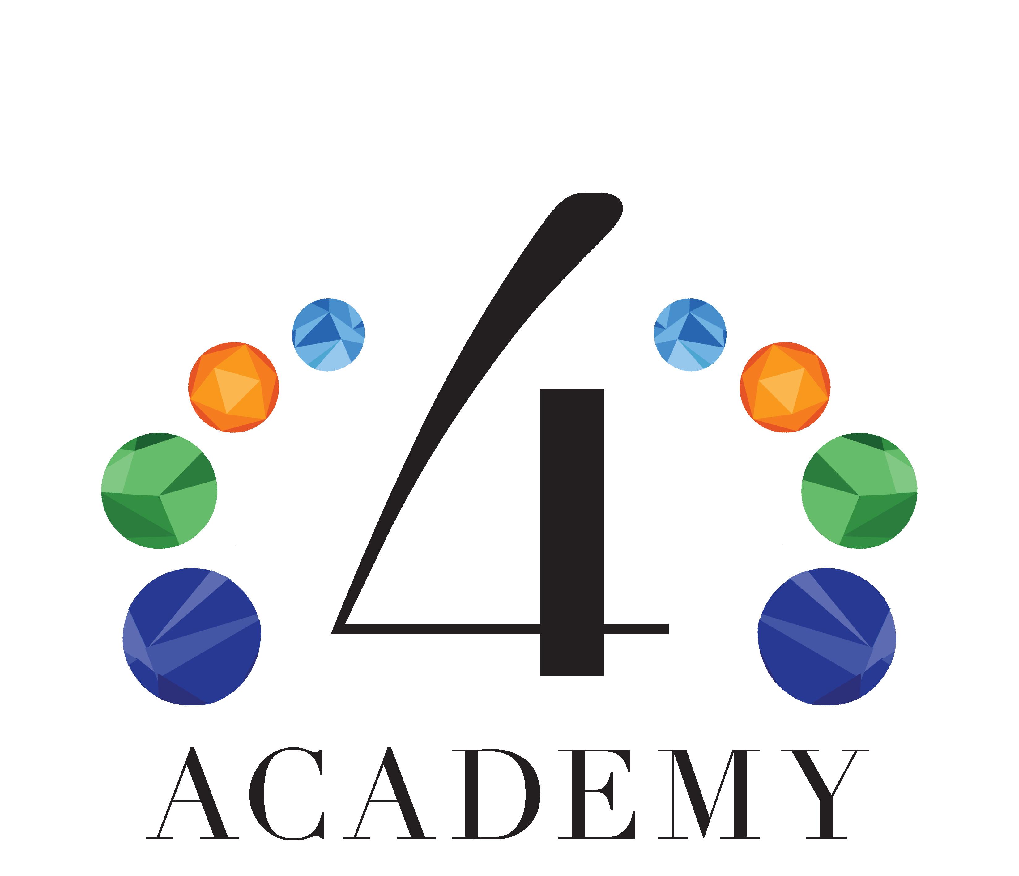 Cu4tro Academy, una nueva iniciativa de Cu4tromarketing que apuesta por el desarrollo del talento digital