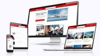 Noticias Digital | Una nueva experiencia digital en Danfoss.mx