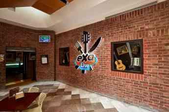 Noticias Ocio | Exa Live