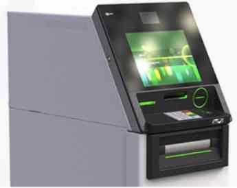 El NCR SelfServ 63 se suma a la familia de cajeros automáticos de