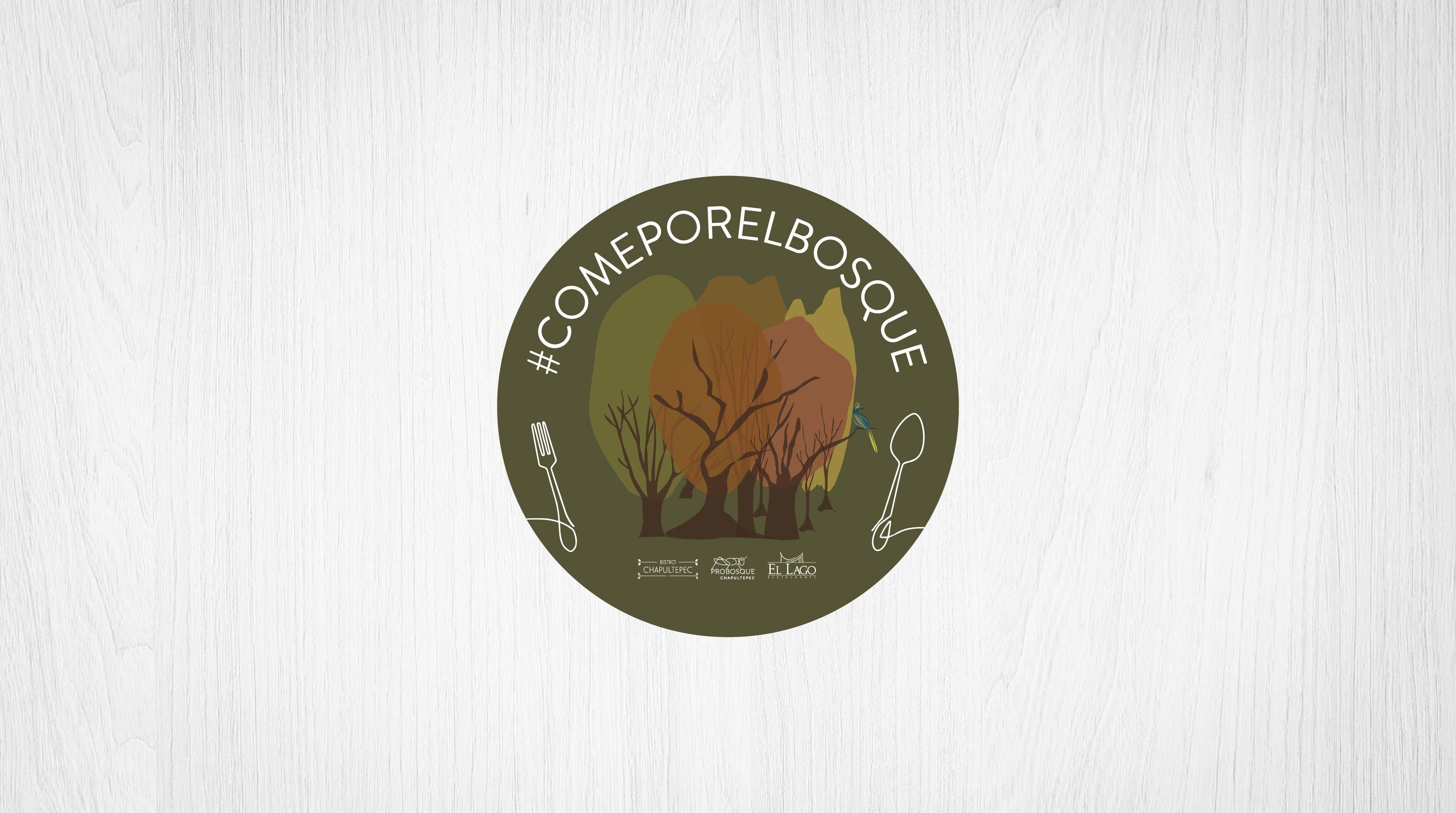 Fotografia Alianza CMR - Pro Bosque