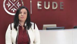 La plataforma virtual educativa de EUDE y su MBA premiados por