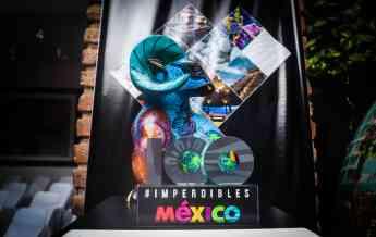 Los 100 Imperdibles