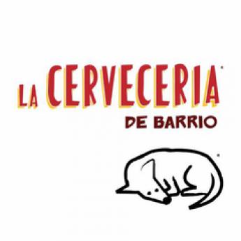 La Cervecería De Barrio