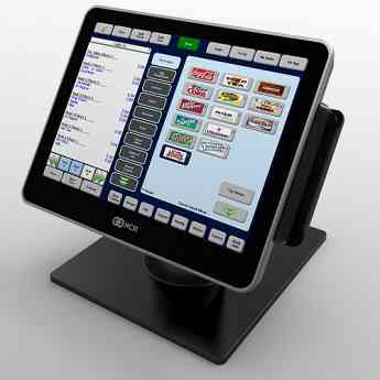 NCR adquiere Midwest POS Solutions Inc.