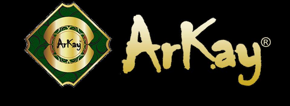Fotografia 1410984816_arkay-logo.png