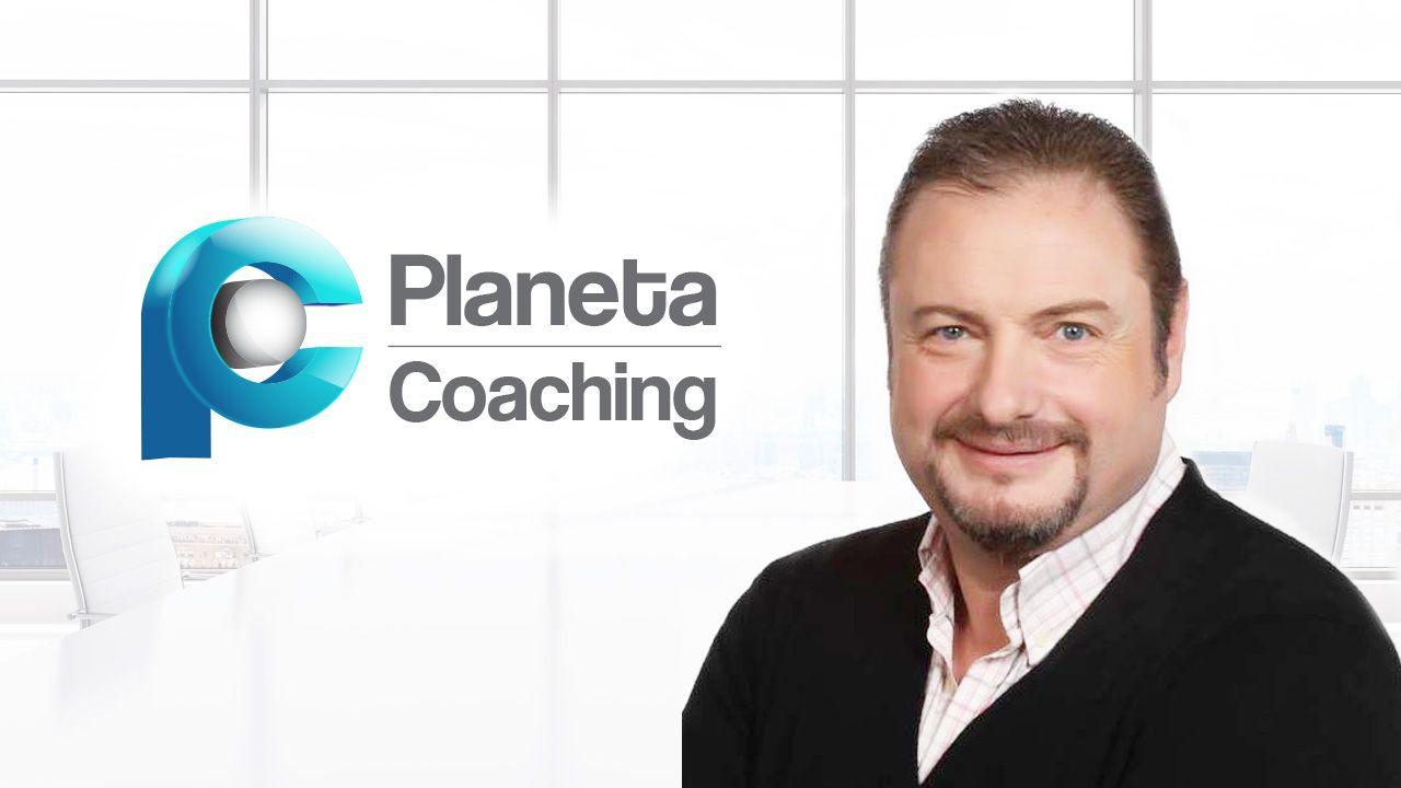 Fotografia Entrevista a Alejandro Marchesán para Planetacoaching.com