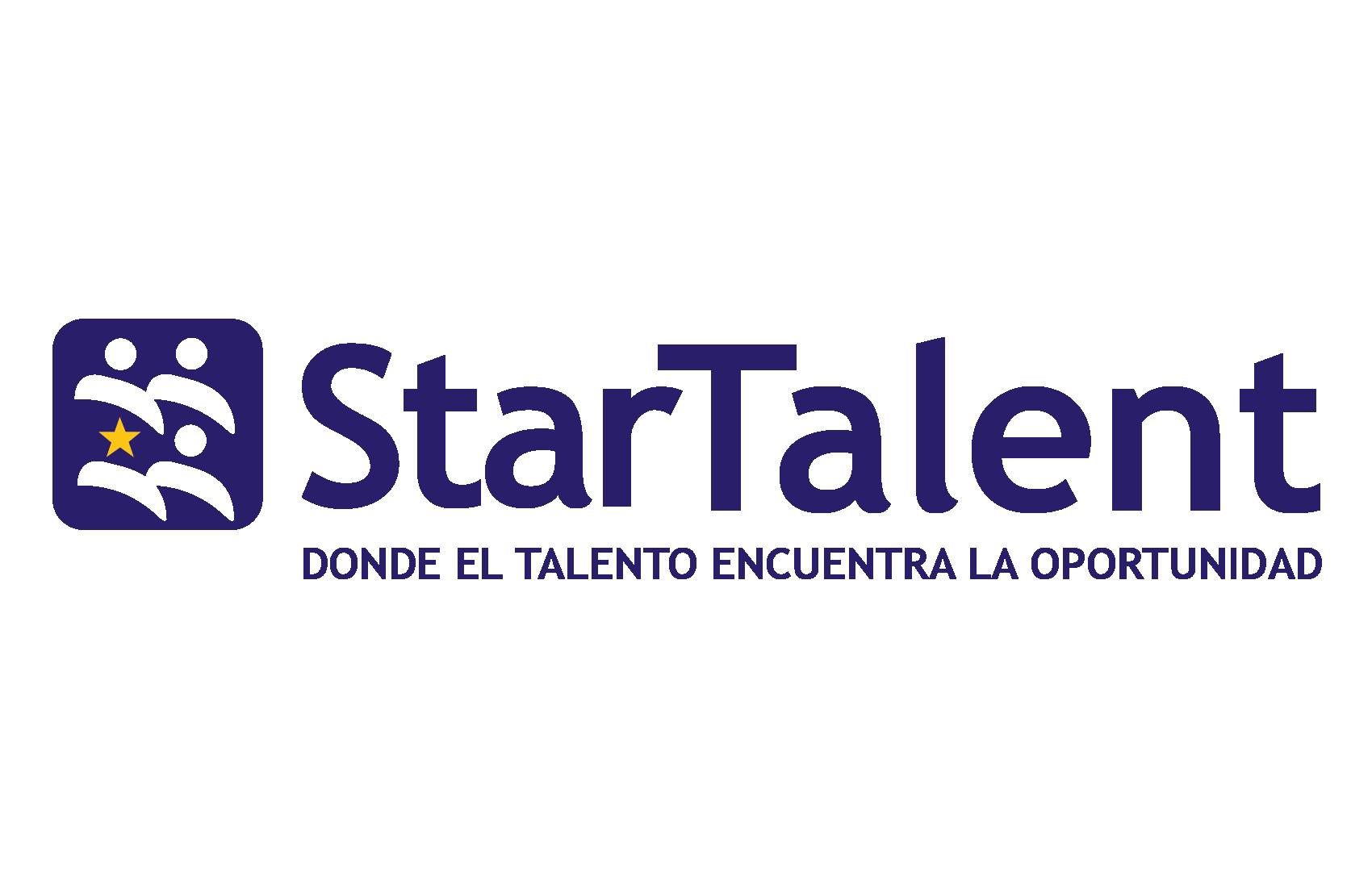 Empleos a la mano con StarTalent, la herramienta perfecta para buscar trabajo