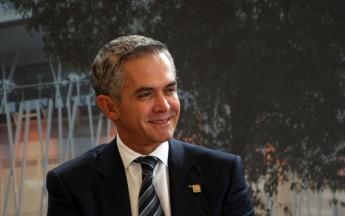 Miguel Ángel Mancera Espinosa