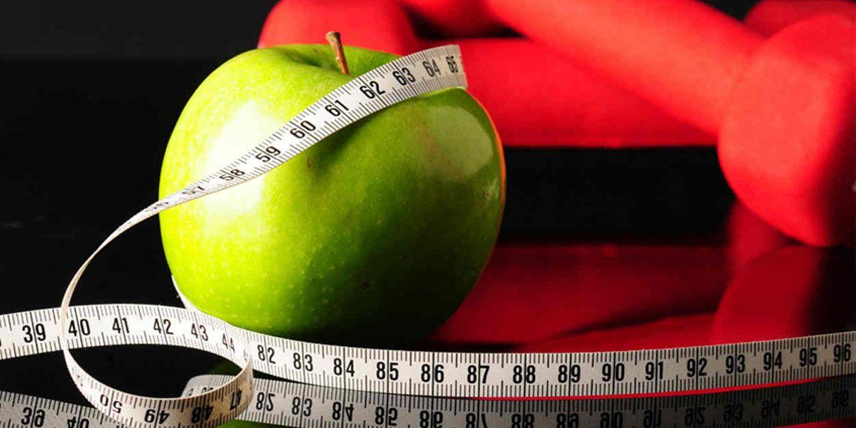 Por dieta para bajar de peso (semana nГєmero uno) В« metalgirl que