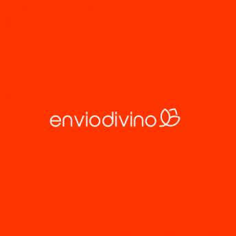 Tienda en línea EnvioDivino.com