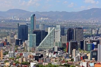 Dialoga Group, nueva operadora en México