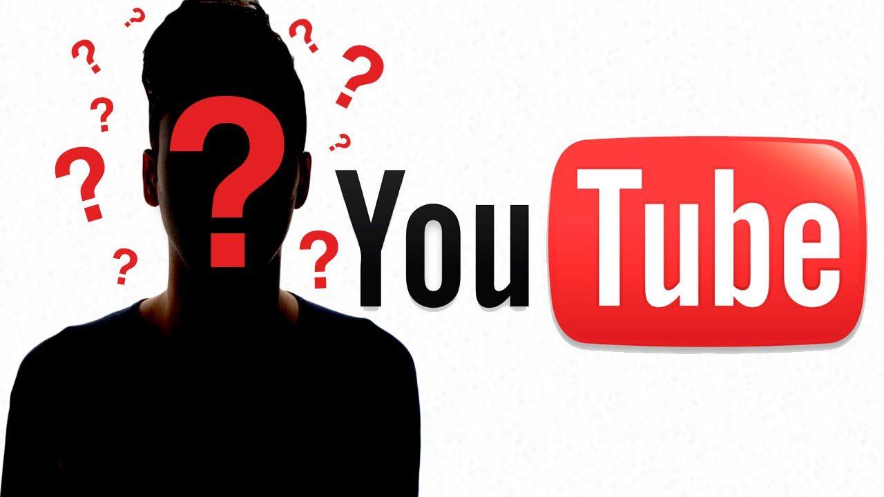 Vivir de Internet, una realidad cada vez más común