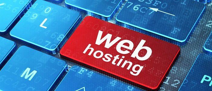 Foto de Servicios streaming hosting