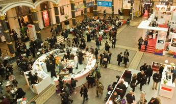 Foto de European Film Market
