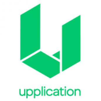 Foto de Upplication, la plataforma online más sencilla de creación