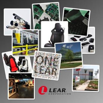 Foto de Lear Corporation