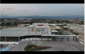 Foto de Forum Cuernavaca