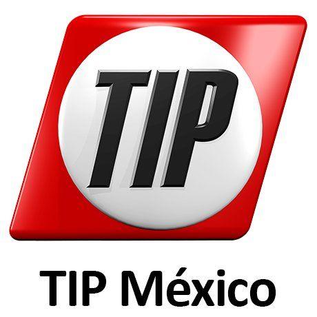 Foto de Logo TIP
