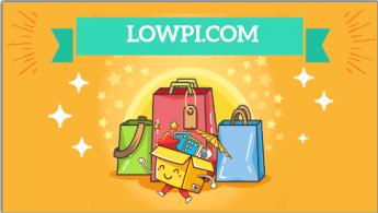 Lowpi.com