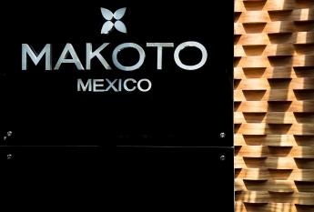 Foto de Makoto - mejor restaurante en México