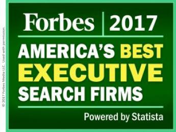 Las Mejores Firmas de Reclutamiento de Ejecutivos de Las Américas en el 2017