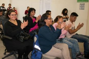 Foto de Programa Educativo