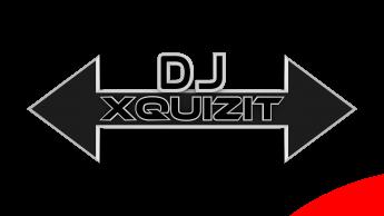 Foto de Logo oficial de DJ Xquizit