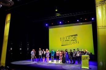 Foto de Teatro Juárez