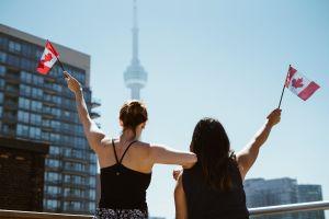 Foto de Beca curso de inglés en Canadá GrowPro Experience -