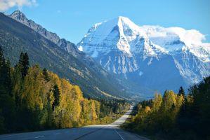 Foto de Beca curso de inglés en Canadá GrowPro Experience - Paisaje