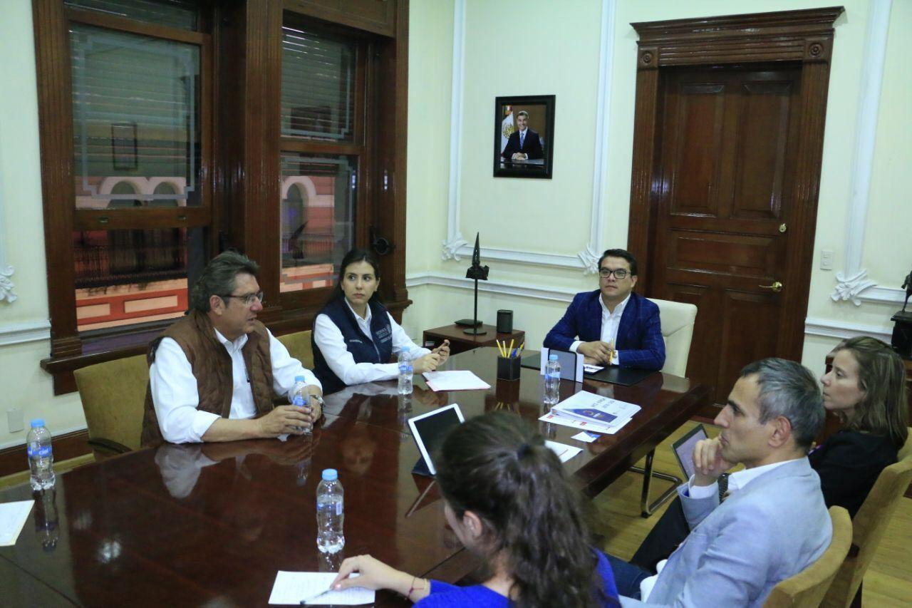 Foto de El estado mexicano de Puebla ha logrado posicionarse como