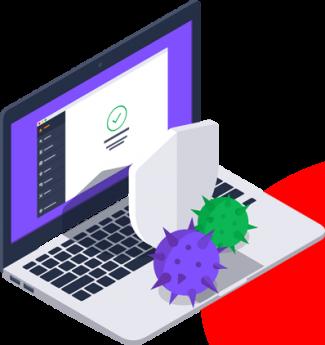 Avast lanza Security Pro y Cleanup Pro para Mac