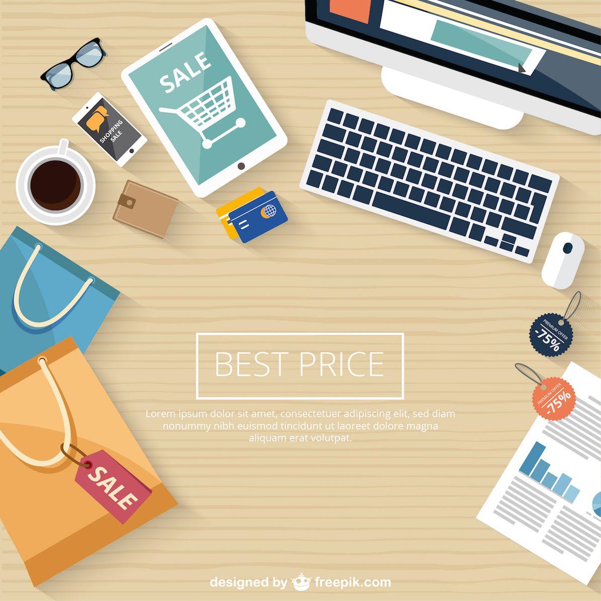 Foto de 5 consejos para evitar ofertas falsas