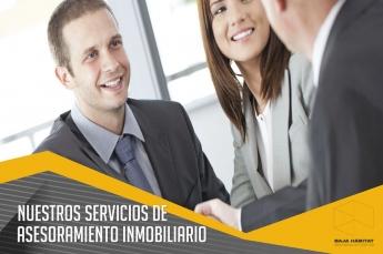 Servicios Inmobiliarios en Tijuana