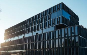 EBC campus Guadalajara